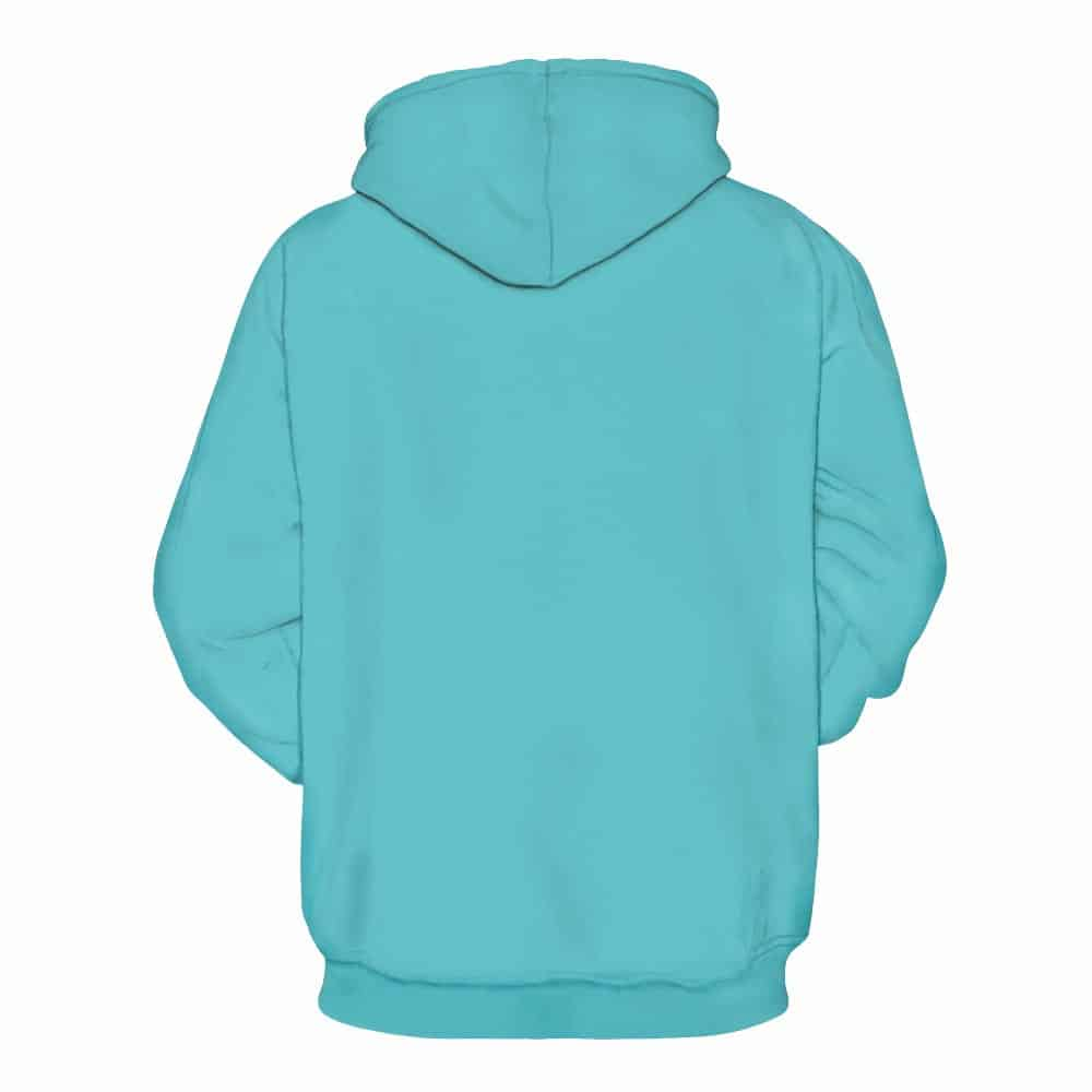 Chill Hoodies Sweatshirts Men Women Kids Adult Nintendo Gameboy Hoodie Concept 1