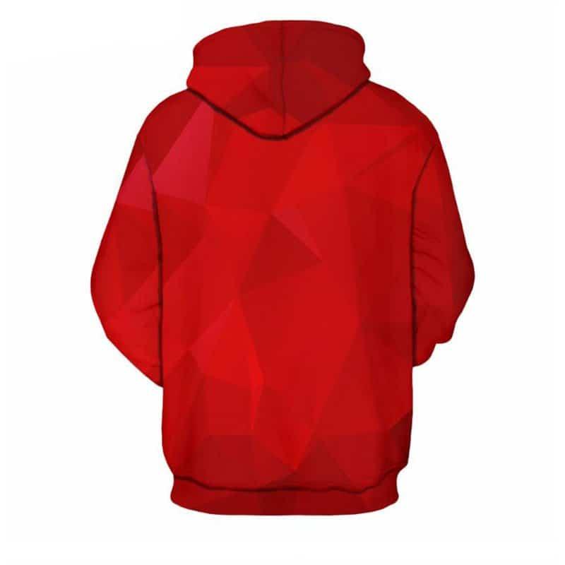 Chill Hoodies Sweatshirts Men Women Kids Adult Tupac Hoodie Painting Concept 1
